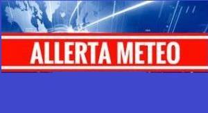 toscana Allerta meteo per forti temporali e rischio idrogeologico