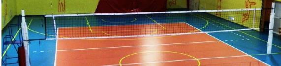 Mondiali di volley, l'Italiacon la Serbia si ferma. La Serbia  vince 3-1 ed è prima nel girone