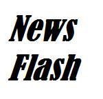 Notizie flash  Domenica 18 Novembre MotoGp Valencia vince il Dovizioso