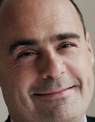Zingaretti: non voglio andare al voto ma governo cambi passo