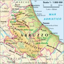 In Abruzzo gli elettori incoronano la Lega, M5s  crollato