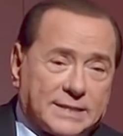 Silvio Berlusconi continua a lavorare per ricostruire una coalizione di centrodestra.