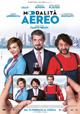 Film MODALITÀ AEREO