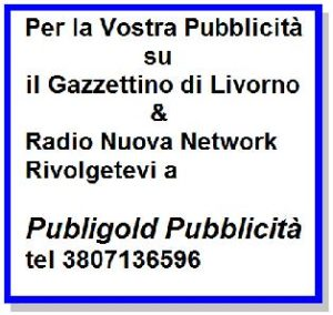 Serie A, Atalanta-Fiorentina 2-2: Castagne rimonta al 95'