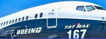 A Parigi trovato morto un bimbo nel carrello di un Boeing
