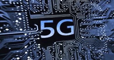 Il 5G cos'è e a che cosa serve?