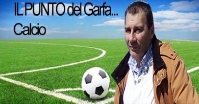 Il Punto del Garfa la 32a giornata di Serie A