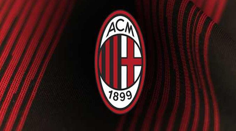 Serie A, Milan-Lazio 1-0: Decide tutto un rigore di Kessie il Milan resta quarto
