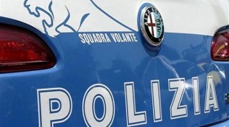 Arrestato un 46enne a Genova Fa mordere la madre anziana dal pitbull per avere i soldi per la droga