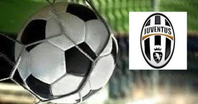 Serie A: Spal-Juventus 2-1, a Ferrara la Juve esce sconfitta e rimanda il filotto scudetto
