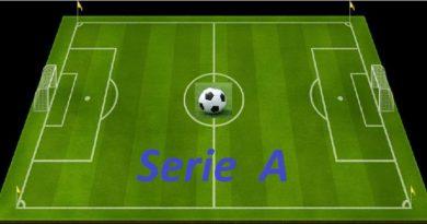 Serie A, Torino-Cagliari 1-1: Un pari che per il toro rallenta la corsa all'Europa