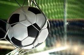 Serie A aspettando Napoli-Atalanta i risultati e le classifiche