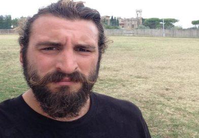Rugby: alla vigilia degli spareggi per la promozione in B, i ricordi di Tamberi, con i Lions Amaranto Livorno il salto del 2008