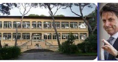 Scuola: accordo Governo-sindacati, revocato sciopero