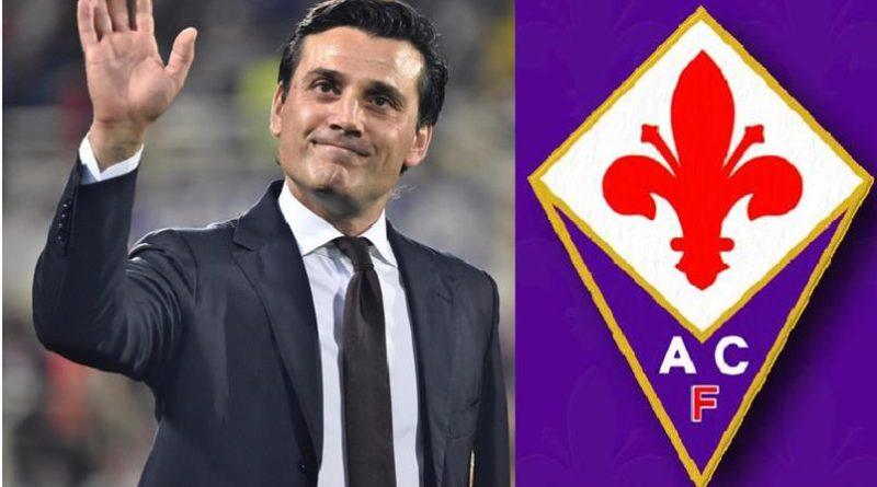 Serie A: Fiorentina-Bologna 0-0, il derby dell'Appennino termina in parità