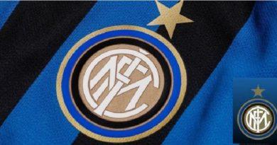 Serie A: Frosinone-Inter 1-3, i nerazzurri rispondono a Milan e Roma