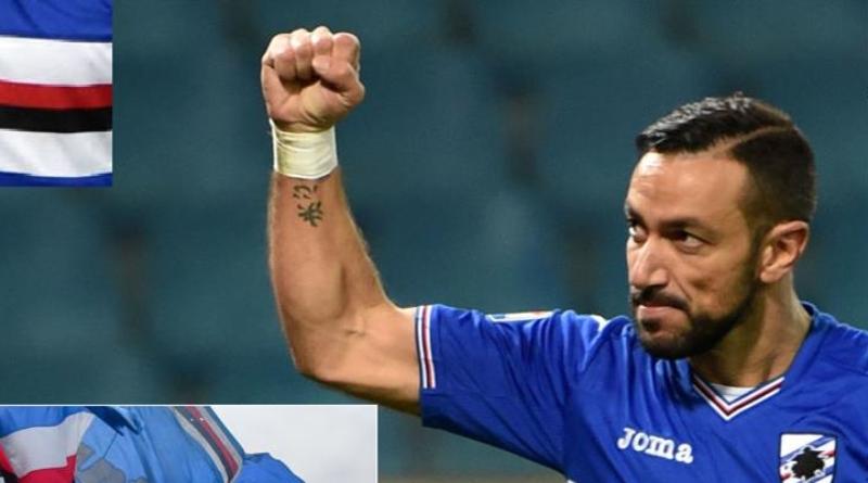 Serie A, Sampdoria-Genoa 2-0: La Lanterna accende la Samp