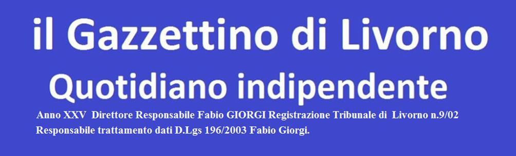 Consumatori, a Favignana il Congresso di Konsumer Italia