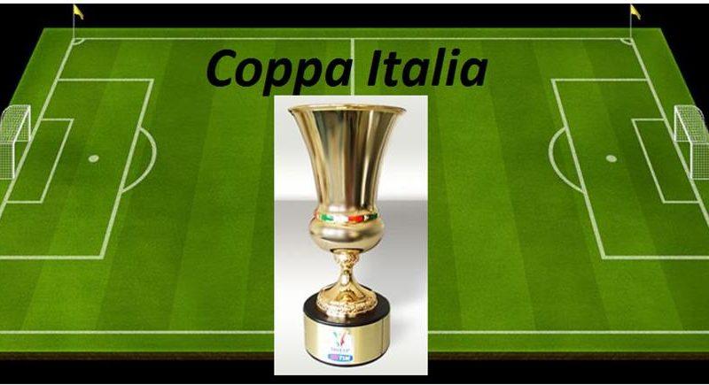 Coppa Italia: Atalanta-Lazio 0-2  Vola l'aquila laziale