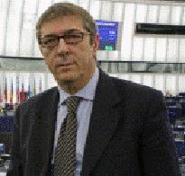 Il 26 Maggio si vota per il rinnovo del Parlamento Europeo