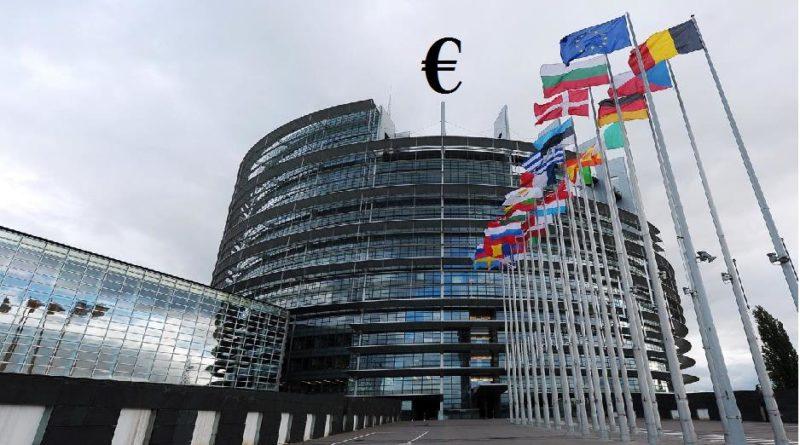 La Commissione Ue vede l'economia italiana