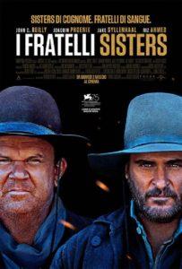 Parliamo di Cinema I FRATELLI SISTERS