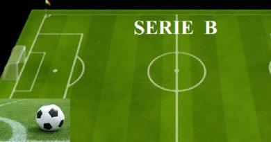 Serie B  Brescia e Lecce promosse in serie A