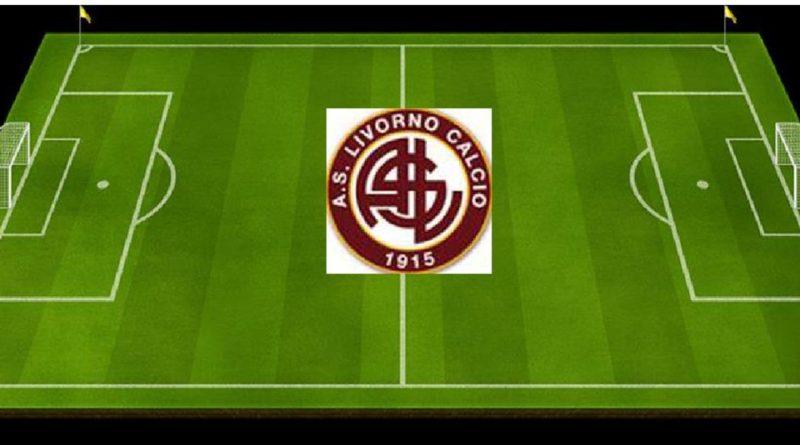 Serie B, Verona-Livorno 2-3 Gran colpo degli amaranto a Verona