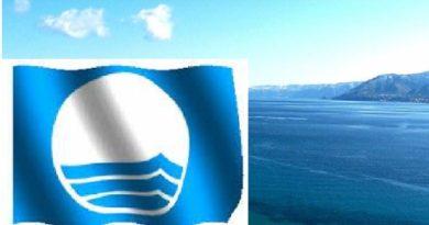 """Sono 183 i Comuni che hanno ottenuto il riconoscimento """"Bandiere Blu 2019"""""""