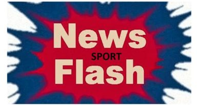 Sport vari flash