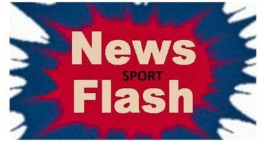 Sport vari flash
