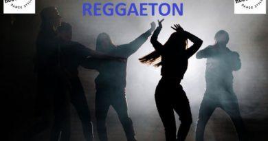 Dall'America latina alle spiagge di tutta Italia, vola la musica reggaeton