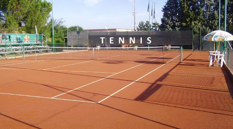 Djokovic-Federer, finale show a Wimbledon