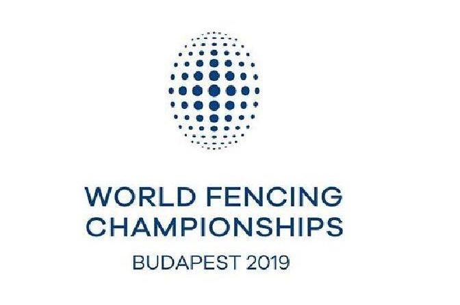 La Nazionale italiana di spada di spada femminile ha vinto il bronzo ai mondiali di Budapest