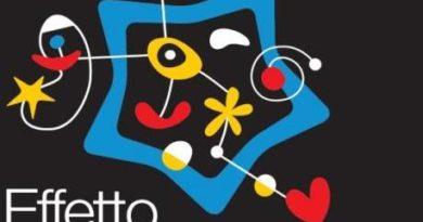 Livorno Una straordinaria festa d'estate Effetto Venezia