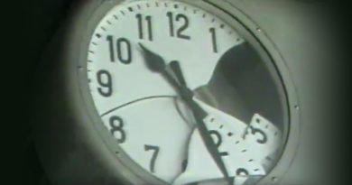 Anniversario Strage di Bologna 2 Agosto 1980