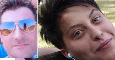 catturato Massimo Sebastiani il cadavere di Elisa trovato in un fossato