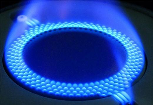 Da ottobre aumentano le bollette di luce e gas