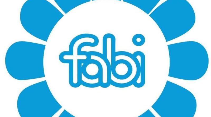 Raggiunto accordo per un periodo di collaborazione tra la nostra testata ed il sindacato FABI