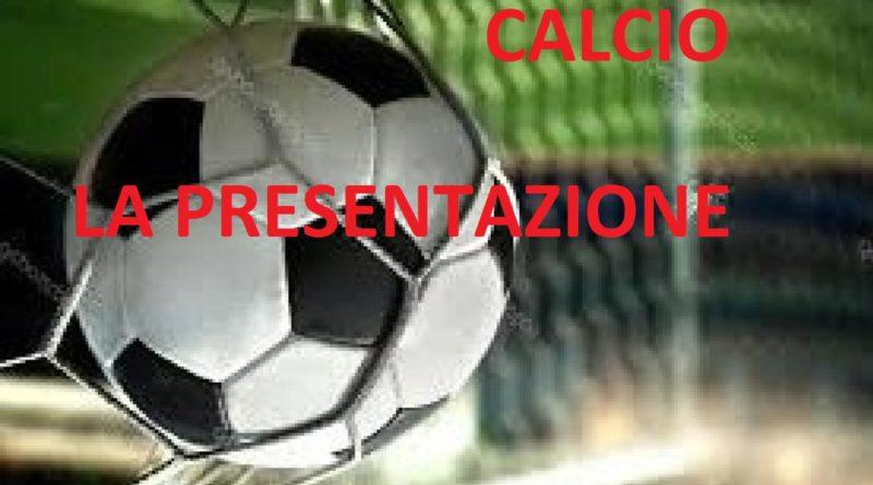 Serie A, La quarta giornata:A Milano il derby Milan-Inter