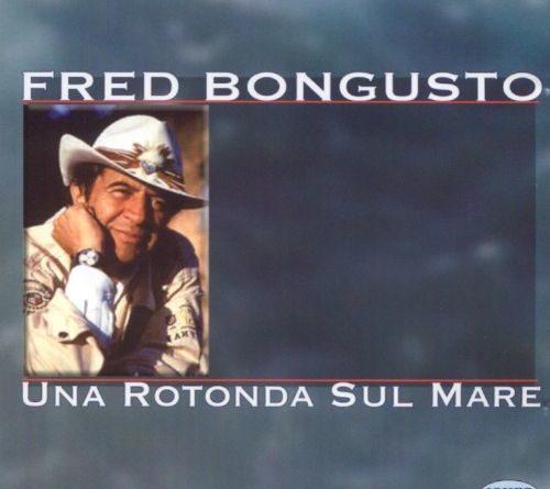 E' morto Fred Bongusto