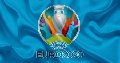 Euro 2020, il sorteggio dei gironi l'Italia ride a Bucarest