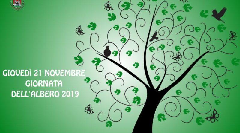 Livorno onora la Giornata Nazionale dell'Albero con nuove piantumazioni