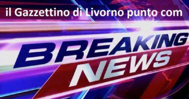 Boxnews 08 Gennaio 2020 1
