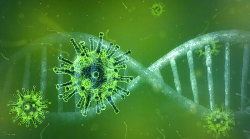 Coronavirus, ecco il numero verde della Regione Toscana per informazioni: 800.55.60.60