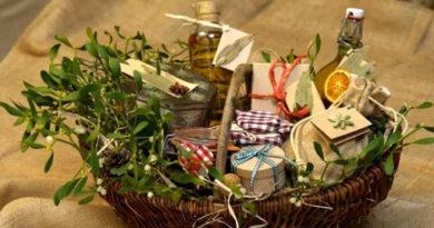 Contributi di solidarietà alimentare: da domani 1 aprile come inviare le richieste al Comune