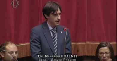Italiani bloccati in Spagna, Potenti (Lega): Ceccardi agisce mentre Pd-M5S stanno a guardare