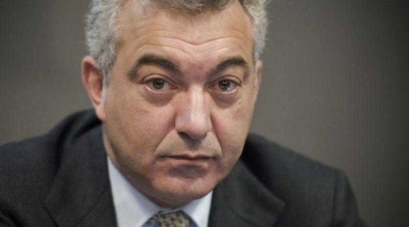 Italiani, rispettate le misure l'appello del  commissario straordinario Arcuri