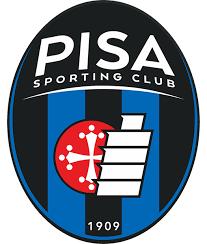 Serie B, Pisa-Livorno 1-0: al Pisa il derby 1-0, decide Lisi