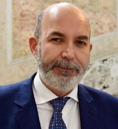 Vito Crimi,il capo politico del Movimento Cinquestelle M5s non voterà mai il Mes